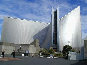 Tokyocathedral4